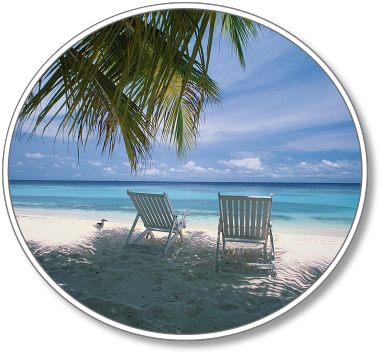 Chair_on_beach_circle.png